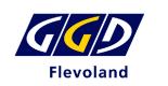 GGD flevoland1
